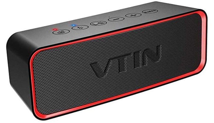 Vtin R2 Bluetooth Speaker