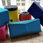 Best Cheap Bluetooth Speakers