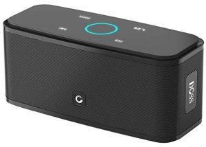 DOSS SoundBox Home Speaker