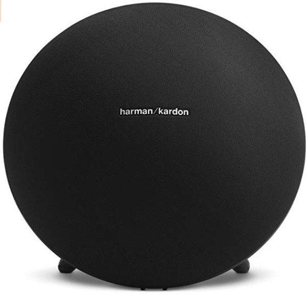 Harman Kardon Onyx Studio 4 Speaker