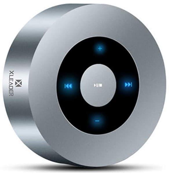 XLEADER SoundAngel Bluetooth Speaker