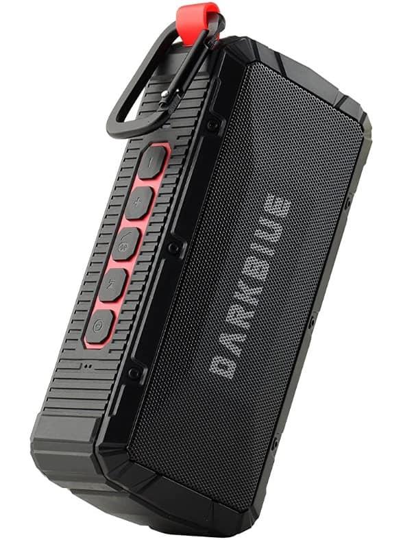 DarkBlue 10W Bluetooth Speaker