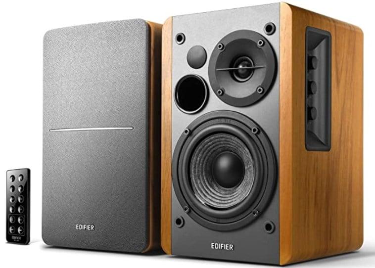 Edifier R1280DB Bluetooth Speaker