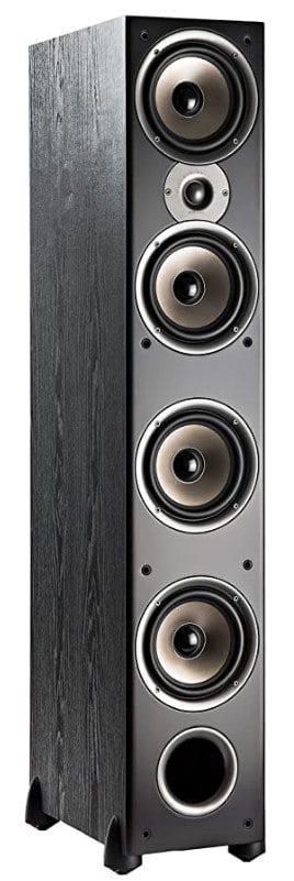 Polk Audio Monitor 70 Tower Speakers
