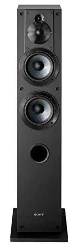 Sony SSCS3 Floor Standing Speaker