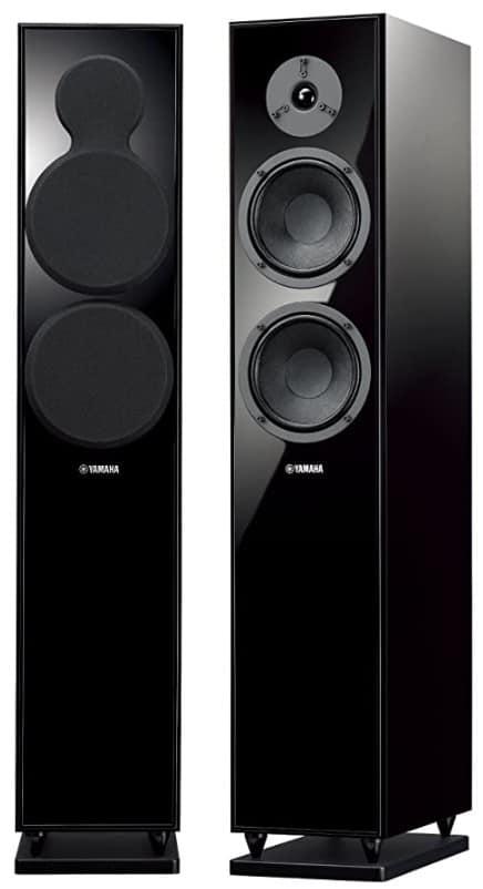 Yamaha NS-F150 Floor Standing Speaker