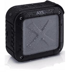 AYL-Bluetooth-Speaker
