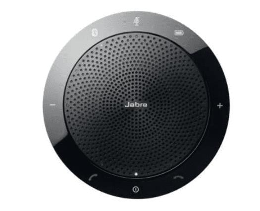 Jabra Speak 510 Bluetooth Speaker