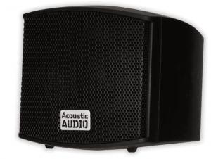 Acoustic Audio AA 321 Speaker