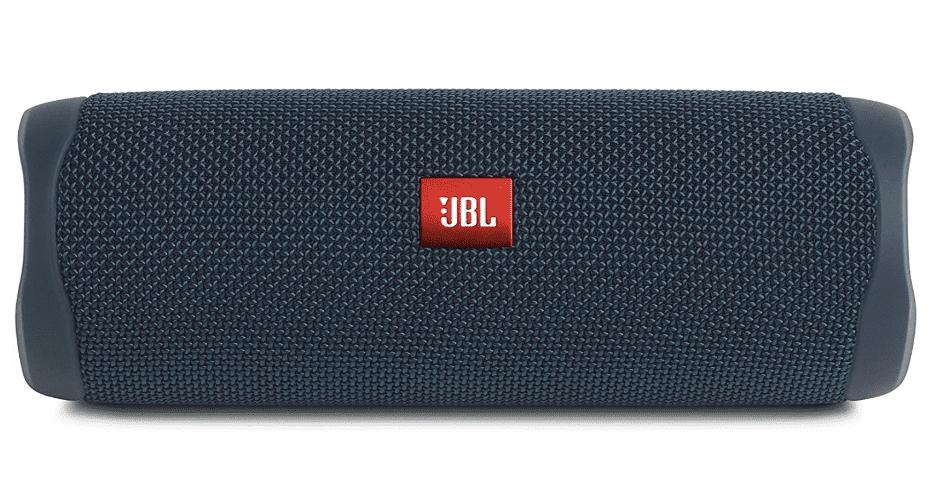 JBL FLIP 5 - Portable Bluetooth Speaker