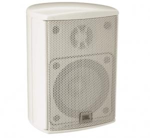 Leviton AESS5 Satellite Speaker