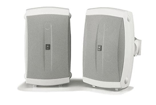 Yamaha NSEW 150 Satellite Speaker