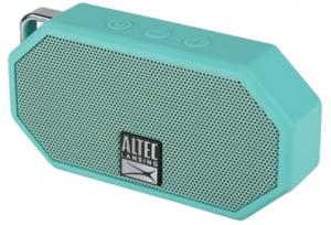 Altec Lansing IMW257 Speaker