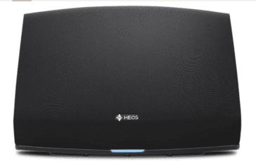 Denon HEOS 5 Wireless Speaker System