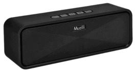 HolyHigh Wireless Speaker Bluetooth
