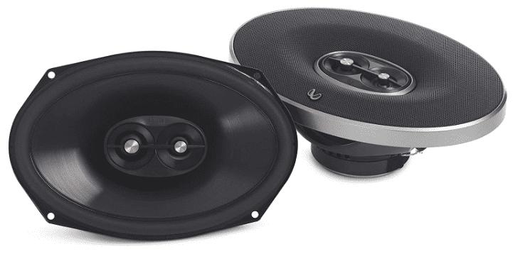 Infinity PR9613IS 6X9 Speaker