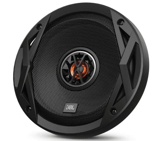 JBL CLUB6520 300W Speaker