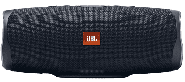 JBL Charge 4 Portable Wireless