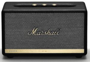 Marshall Action II Bluetooth Speaker