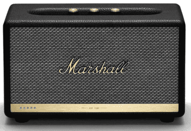 Marshall Action II Wireless Speaker