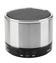 Start Makers, Bluetooth Driver Portable Travel Hands-free Wireless Speakers