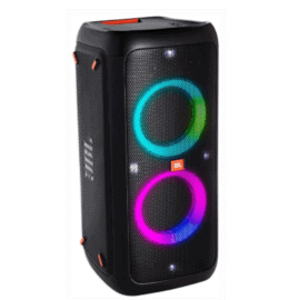 JBL Party Box 300 - High Power Portable Wireless Bluetooth Party Speaker