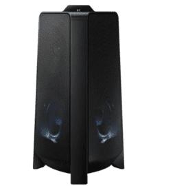 Samsung Sound Tower MX-T50 - 500-Watts