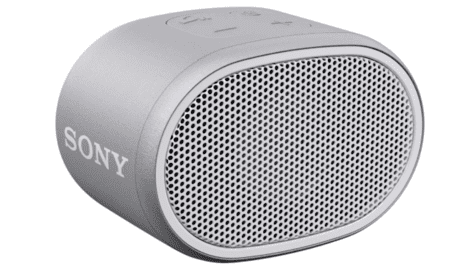 Sony SRS-XB01 Compact Portable Bluetooth Speaker: Loud Portable Party Speaker