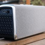 Best Fugoo Speakers