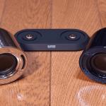 Best Patio Bluetooth Speakers