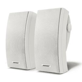 Bose 251 Wall Mount Speaker