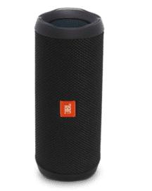 JBL FLIP 4 - Best Bluetooth Golf Cart Speaker