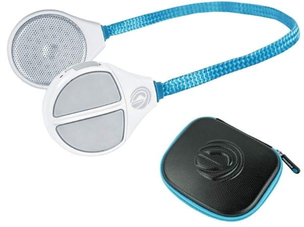 Alta Wireless Bluetooth Helmet Drop in Speakers