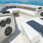Best Boat Subwoofers
