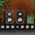 Best Surround Sound Speakers