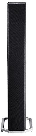 Definitive Technology BP 9020 Tower Speaker