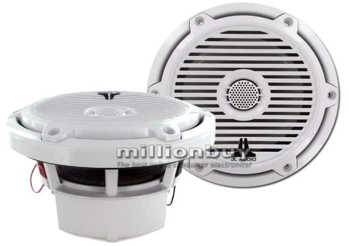 JL Audio M650 CCX