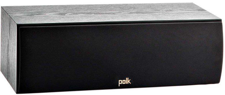 Polk Audio T30 100 Watt Home Theater Center Channel Speaker