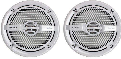 Sony 4 XS MP1611