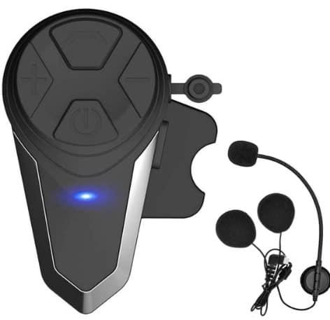 THOKWOK Bluetooth Headset