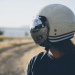 Best Helmet Bluetooth Speakers