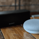 How To Charge Bluetooth Speaker Without Charger