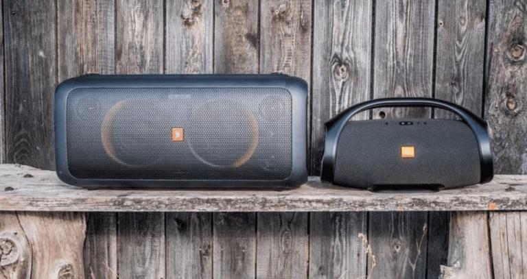 How To Fix Speaker Distortion