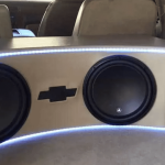 How To Install A Subwoofer In Your Car