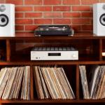 How to Connect & Setup Bookshelf Speakers