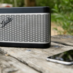 How to Use a Phone As a Bluetooth Speaker