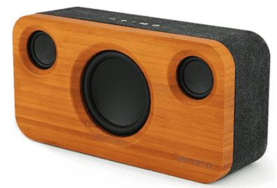 ARCHEER A320 Bluetooth Speaker