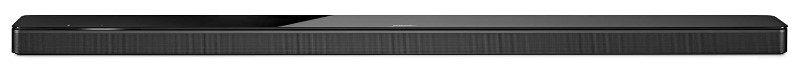 Bose Smart Soundbar 700 - Best Soundbar For The Money