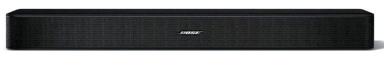 Bose Solo 5 TV Soundbar Sound System