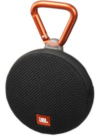 JBL Clip 2 Mini Speaker